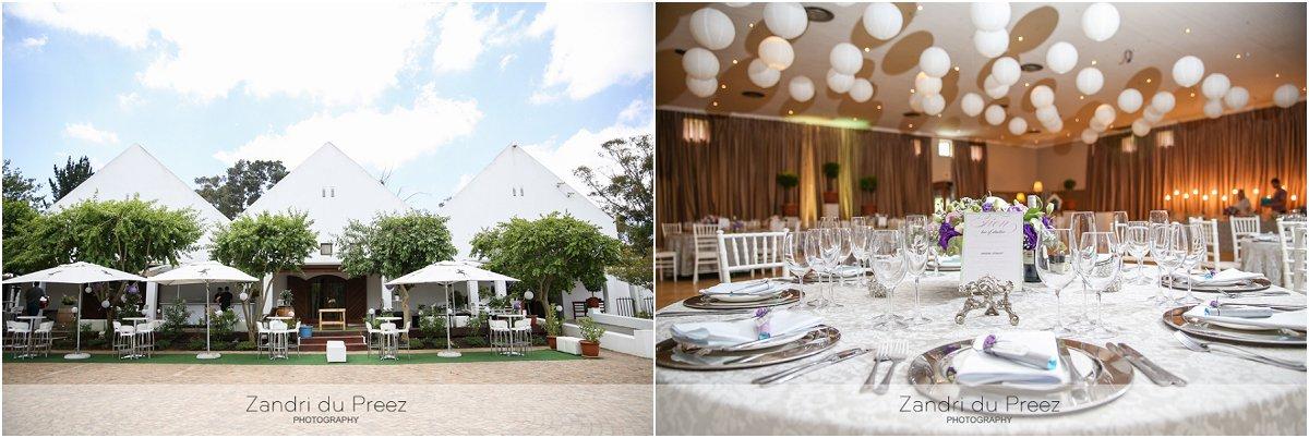 Daria Wedding Venue_0006