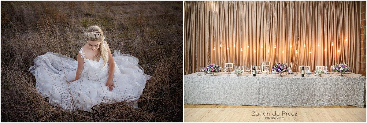 Daria Wedding Venue_0007