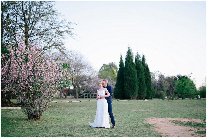 Gerhard en Marianne fotosessie_0056