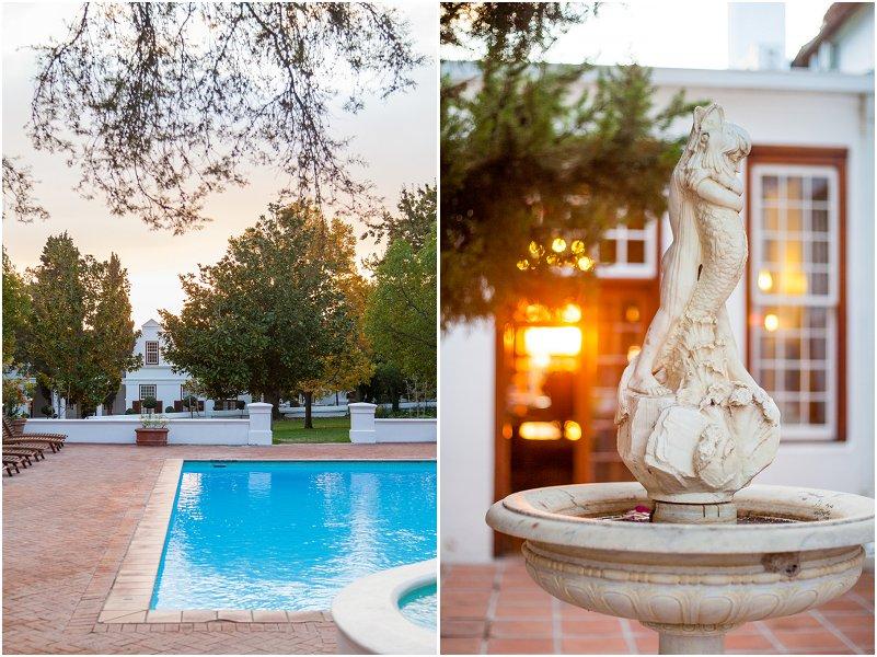 Lanzarac Hotel and Spa_0020