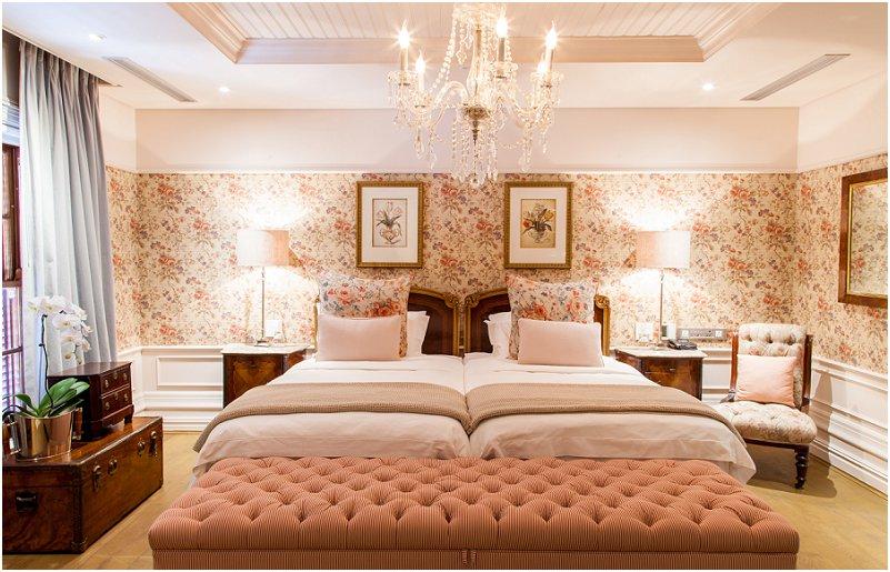 Lanzarac Hotel and Spa_0030