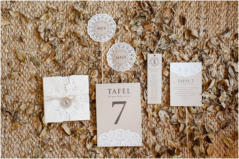 Wedding Stationery Set_0001