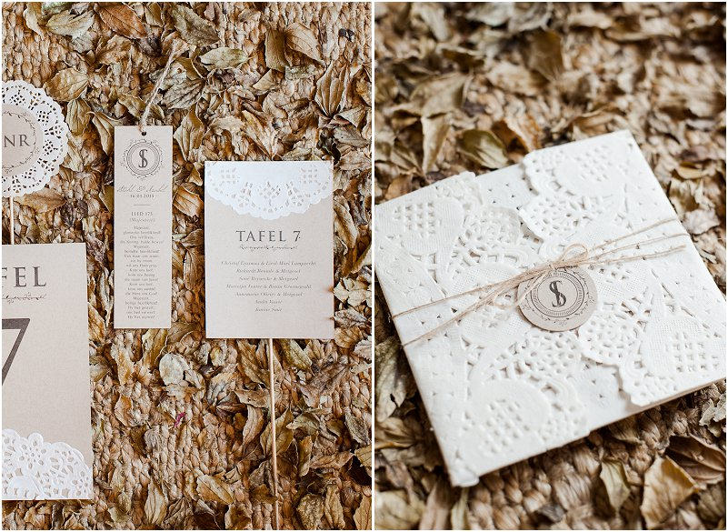 Wedding Stationery Set_0002
