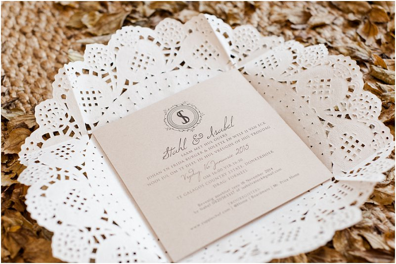 Wedding Stationery Set_0003