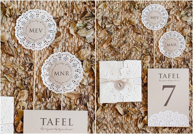 Wedding Stationery Set_0004