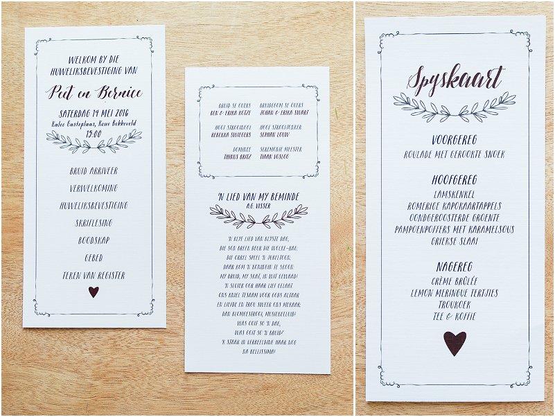 Wedding Stationery_0003