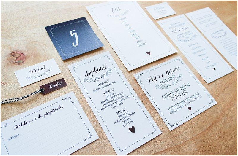 Wedding Stationery_0006