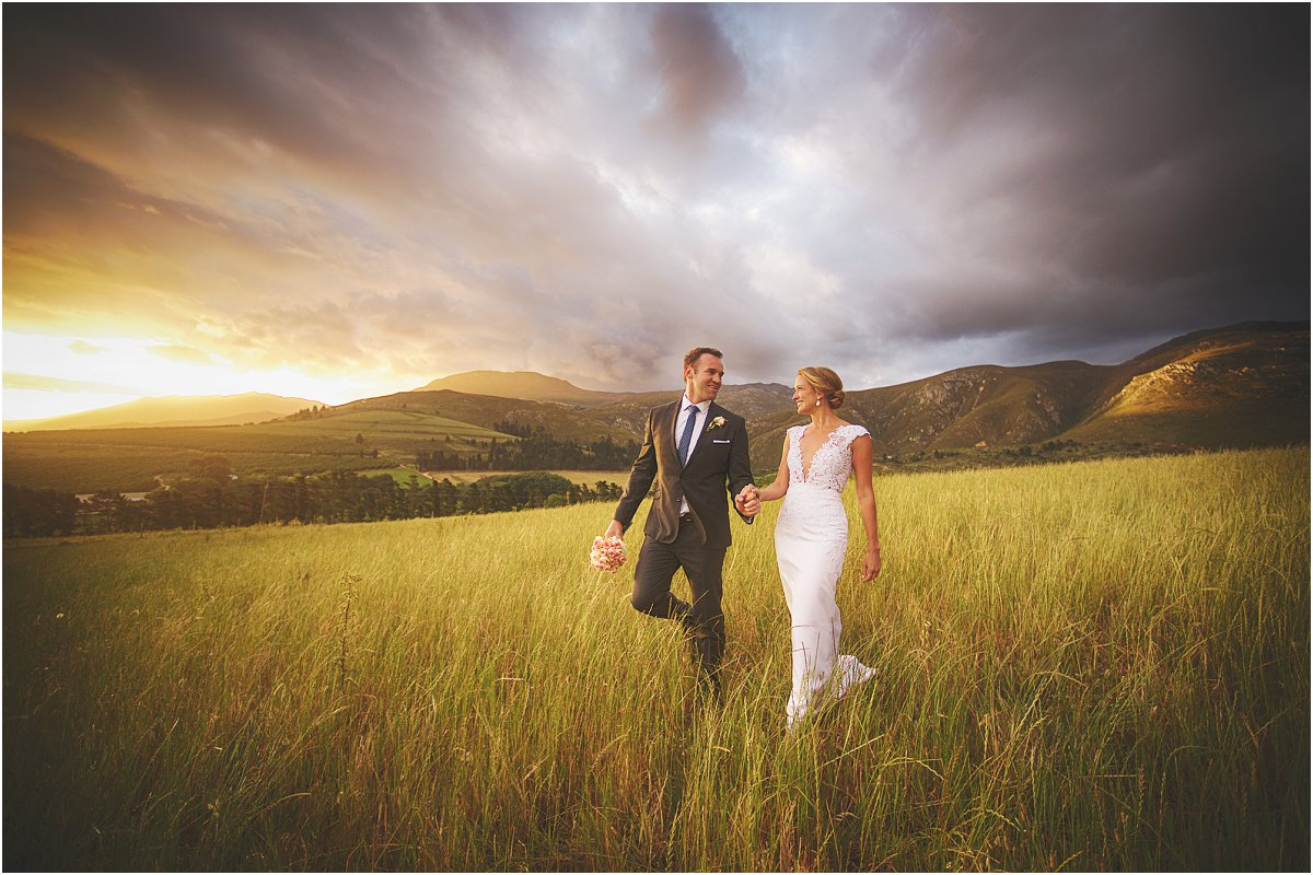 wedding venues western cape