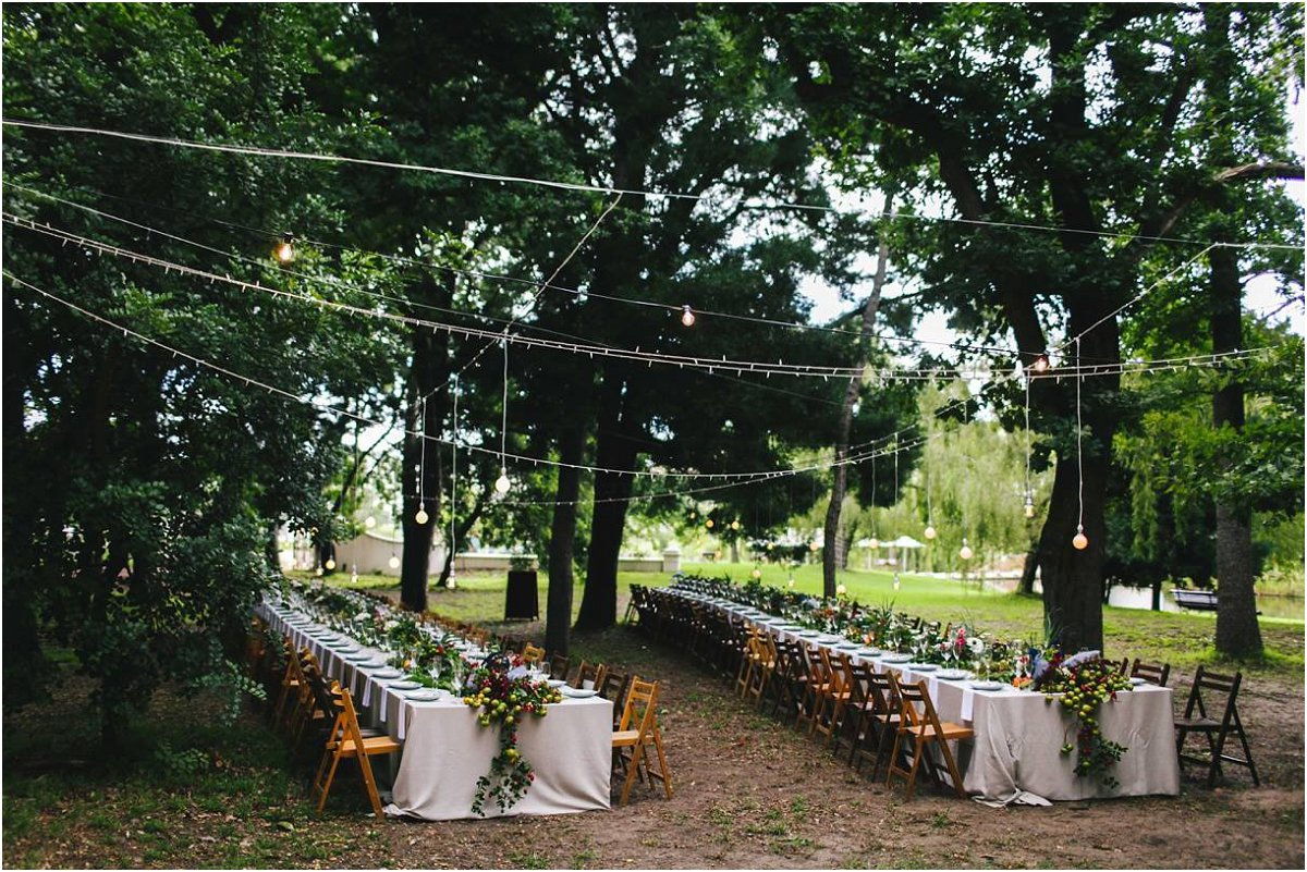 wedding venues greyton western cape