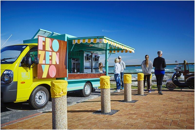 Forzen Yougurt Cape Town_0001