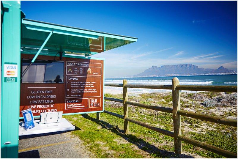 Forzen Yougurt Cape Town_0004
