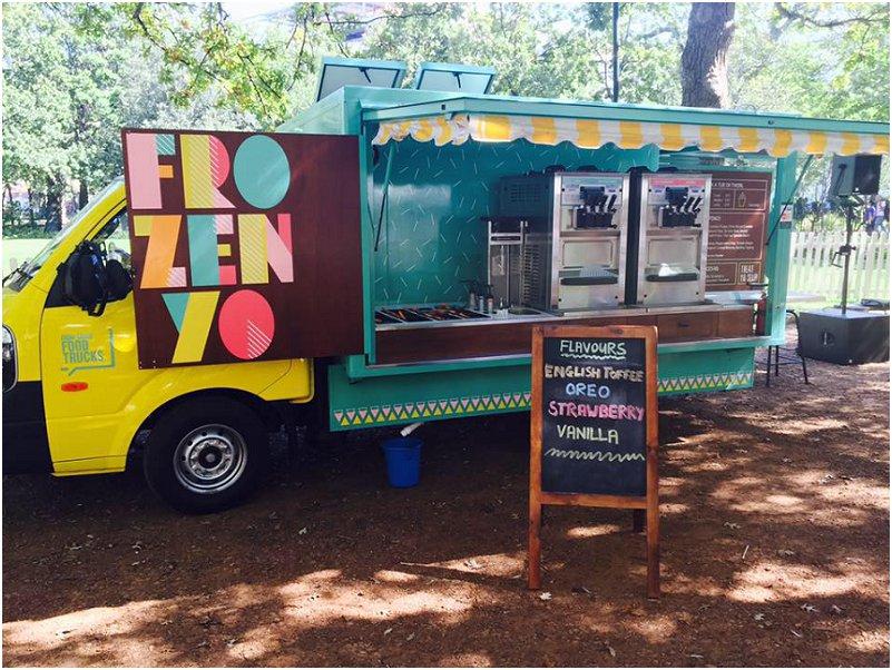 Forzen Yougurt Cape Town_0008