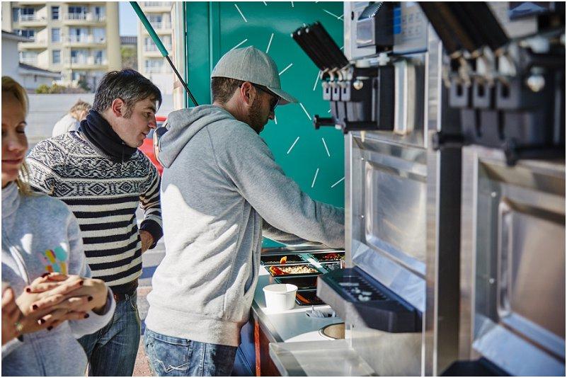 Forzen Yougurt Cape Town_0014