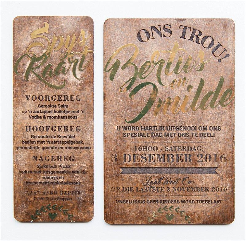 Wooden wedding stationery_0003