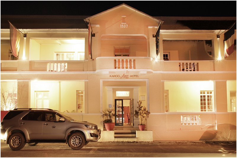 Barrydale Art Hotel 2 web