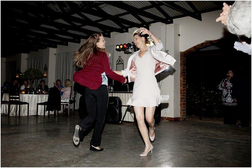 Denise & Marius- Mooi Troues Feature_0086