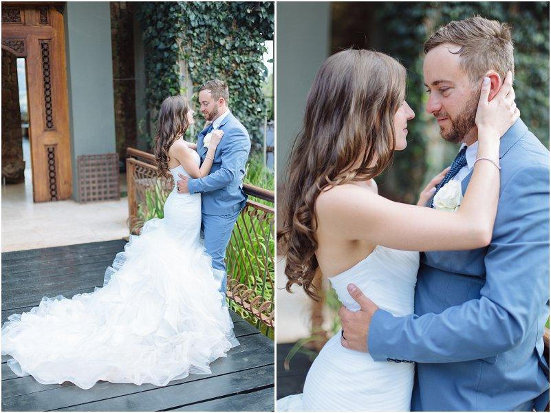 Melissa en Ben_0050