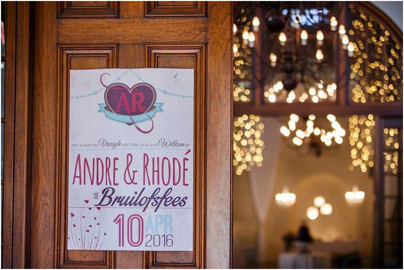Rhodé & André_0079