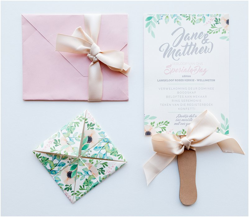 Soapberry Stationery_0001