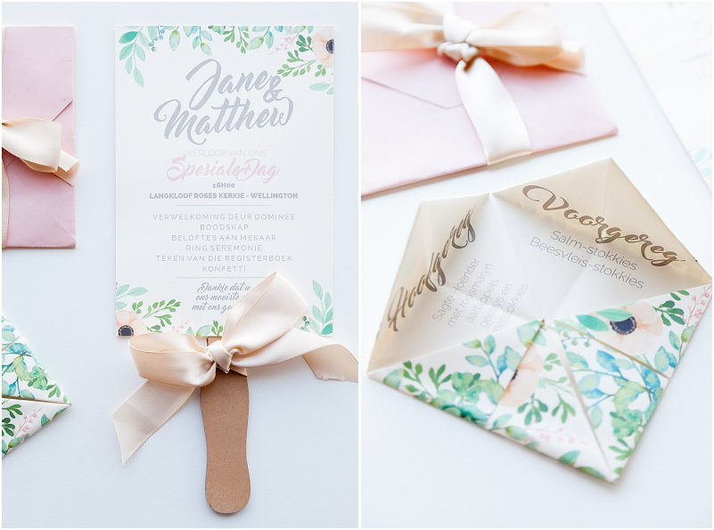 Soapberry Stationery_0002