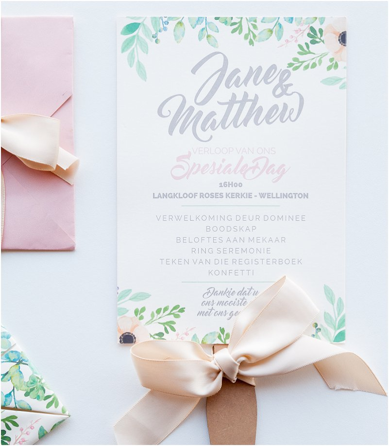 Soapberry Stationery_0003