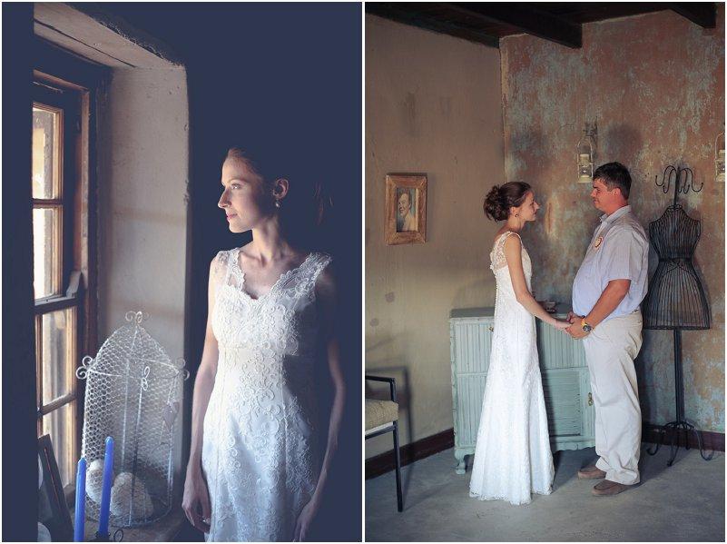 Tania en Christiaan_0032