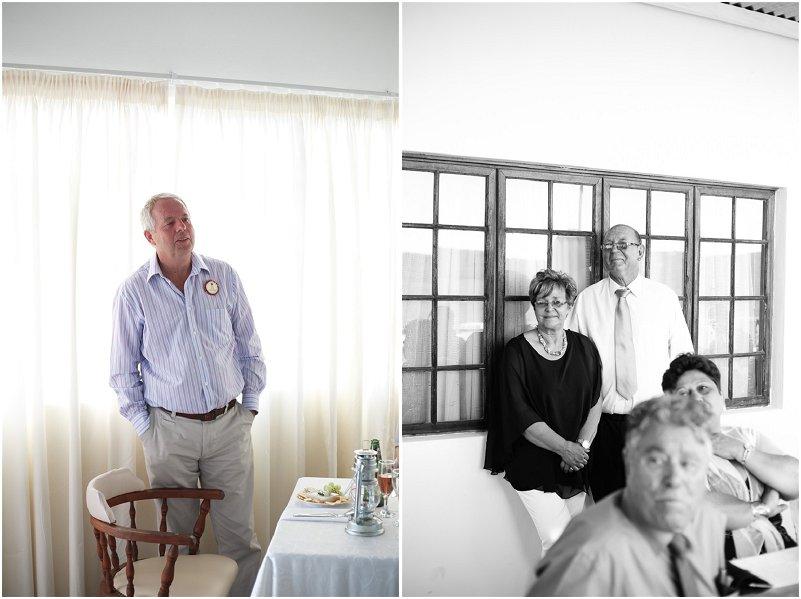 Tania en Christiaan_0095