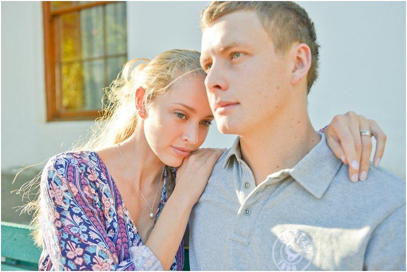 Richard and Samantha_0082