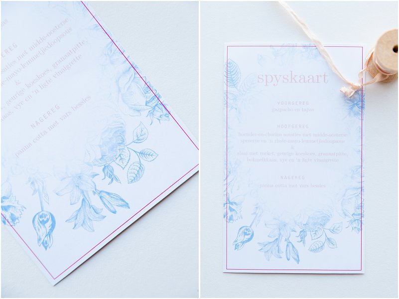 Wedding Stationery Gauteng_0002