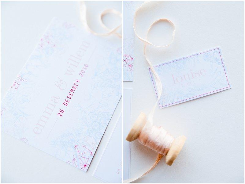 Wedding Stationery Gauteng_0003