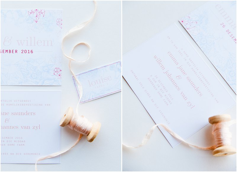 Wedding Stationery Gauteng_0004