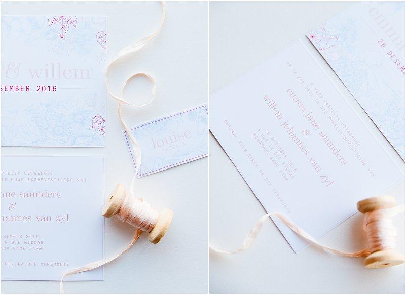 Wedding Stationery Gauteng_0004