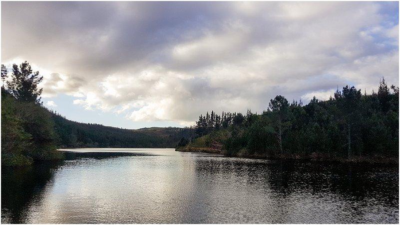 mofam-river-lodge_0023
