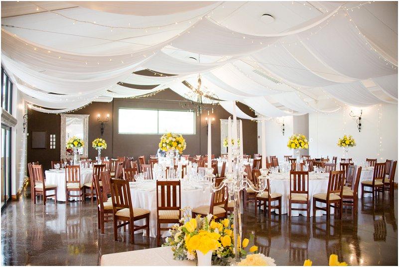 riebeek kasteel wedding venue