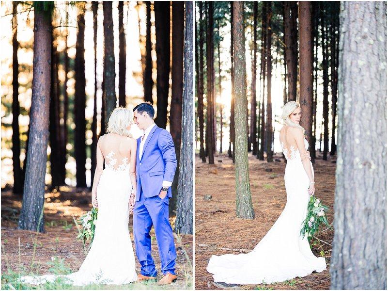 Yolandi du Plessis Photography