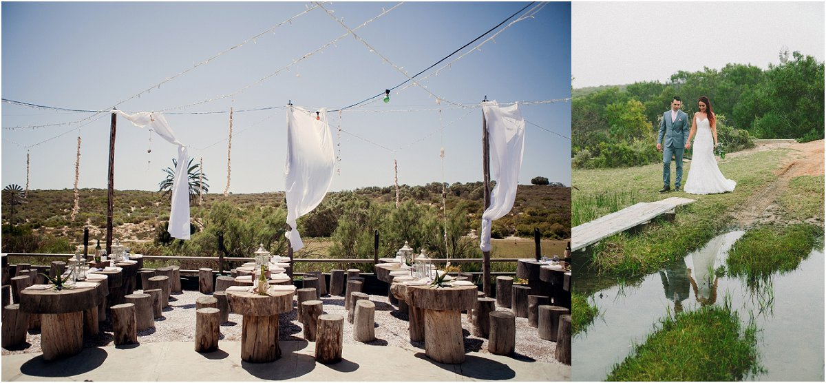 west coast wedding venues