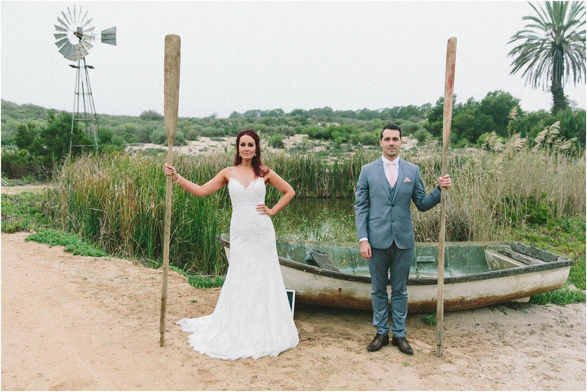 west coast wedding venues