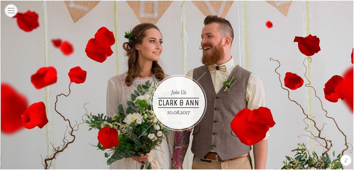 online-wedding-websites_0010