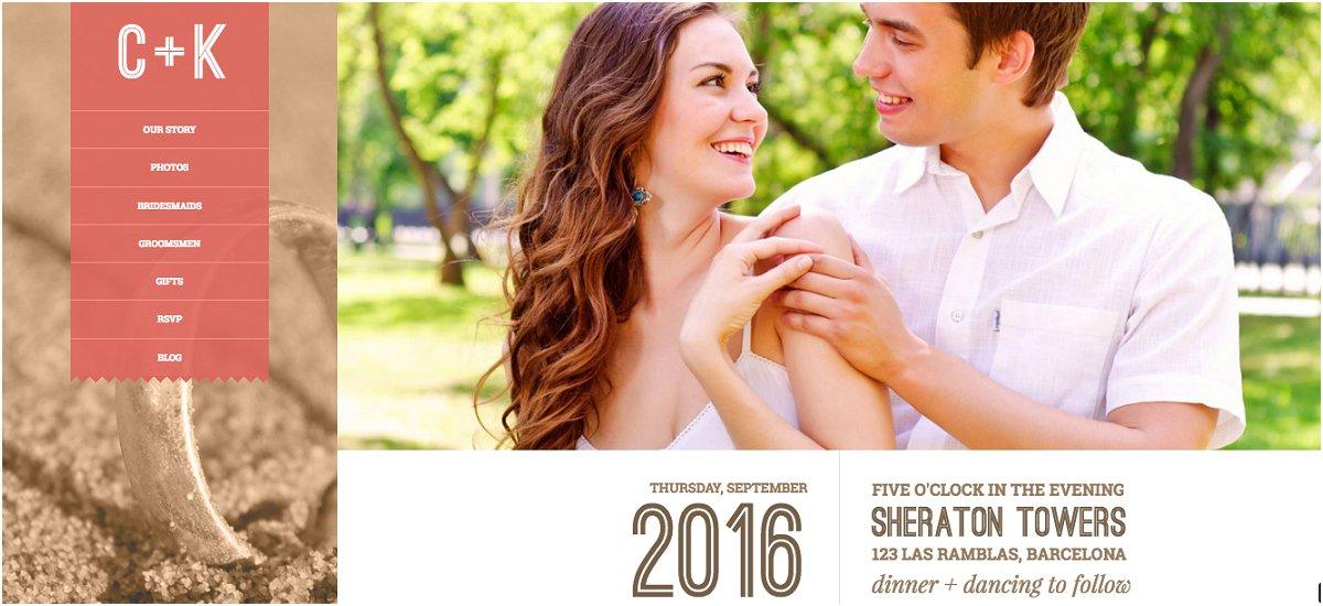 online-wedding-websites_0011