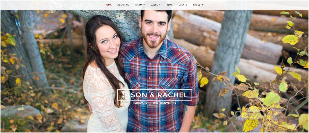 online-wedding-websites_0012