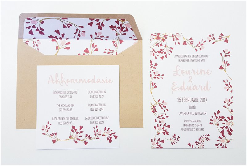 wedding-stationery_0001