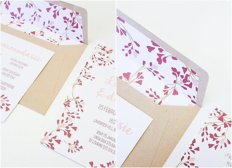 wedding-stationery_0002