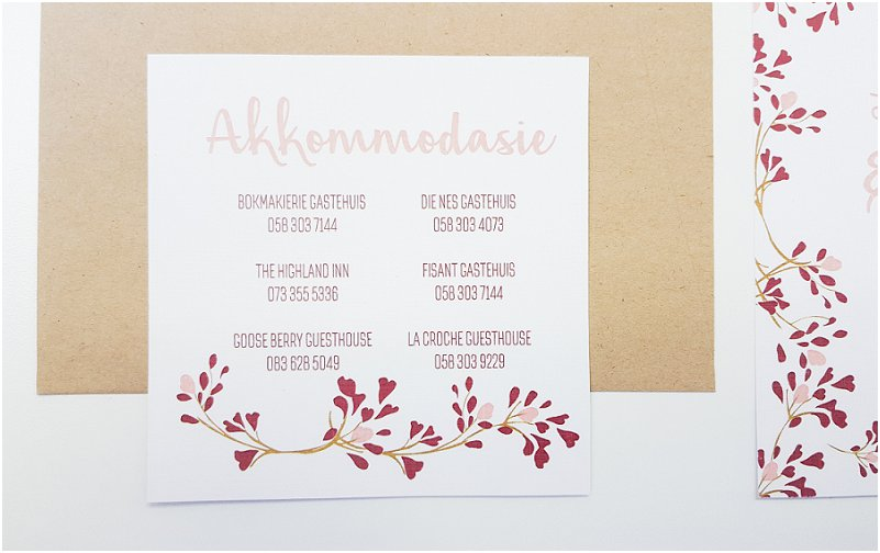 wedding-stationery_0003