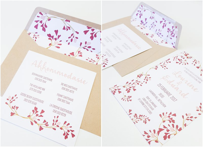 wedding-stationery_0004