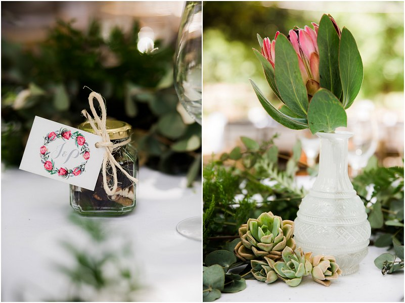 greyton wedding venue