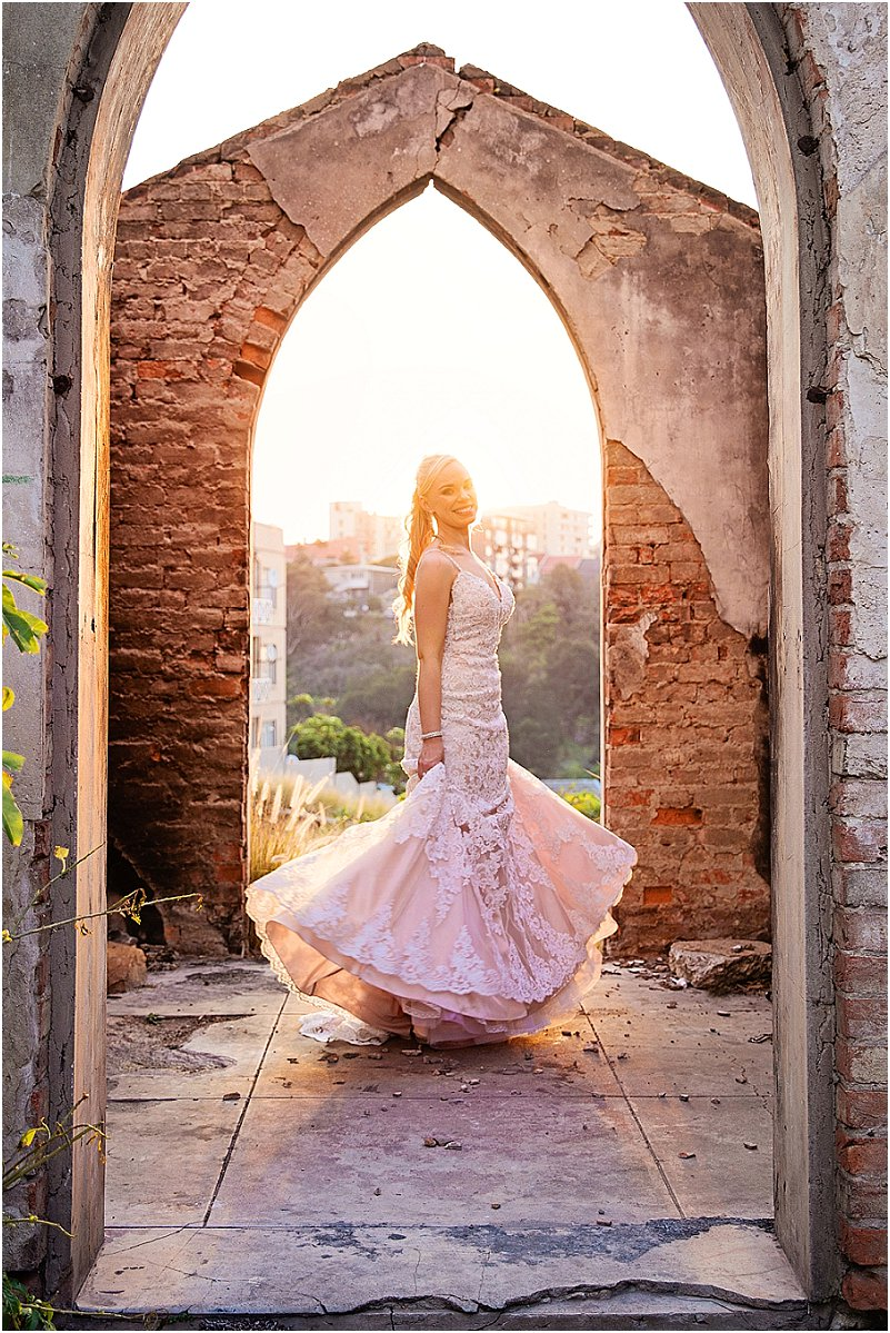 Kathleen Marais Photography