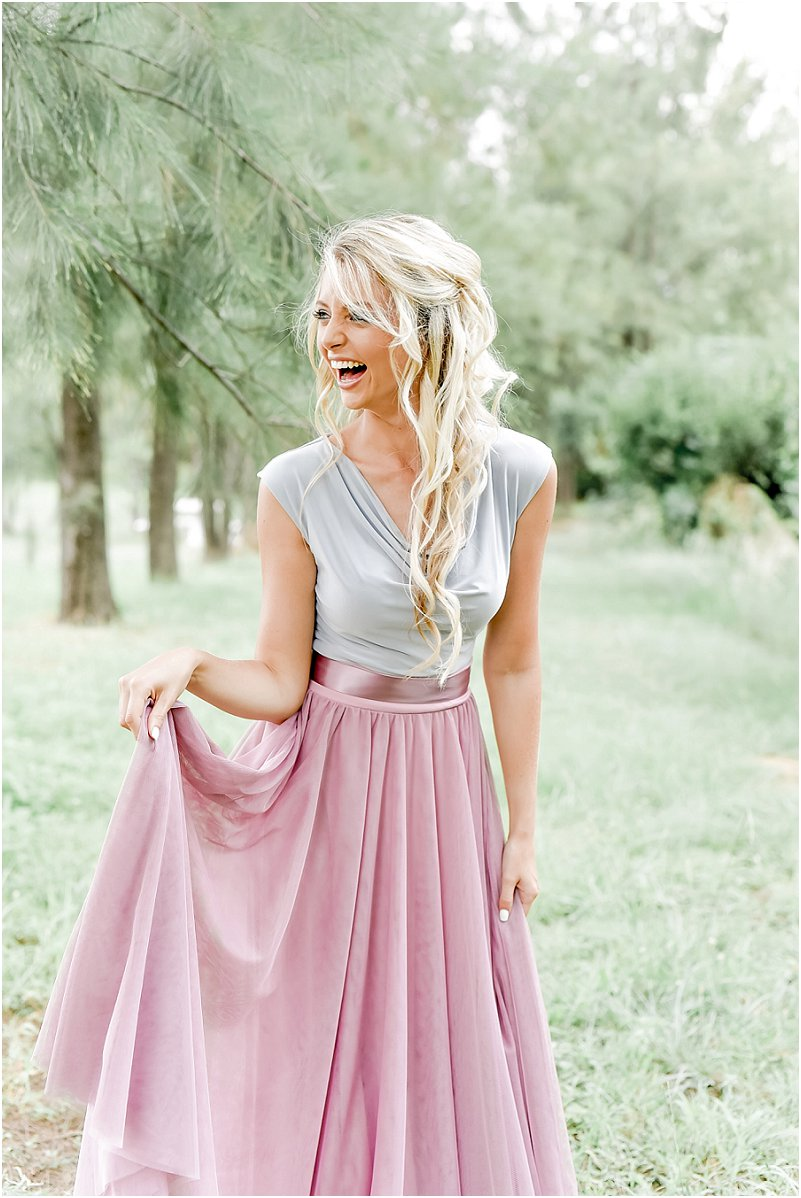 bridesmaid dresses south africa online