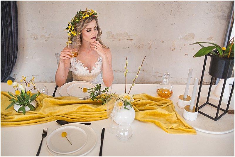 Shaula Greyvenstein Photography