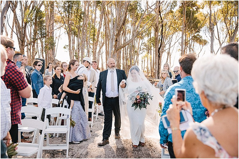 THE ONE HEAVEN & EARTH ~ Hemel and Aarde Valley Wedding Venue in Hermanus