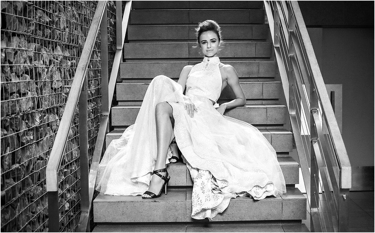 wedding dresses stellenbosch